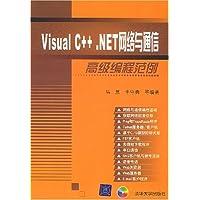 http://ec4.images-amazon.com/images/I/51zOu9cv2wL._AA200_.jpg