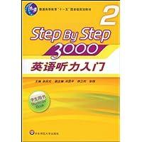 http://ec4.images-amazon.com/images/I/51zPG3BtnyL._AA200_.jpg