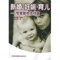 http://ec4.images-amazon.com/images/I/51zQtfK0StL._AA200_.jpg