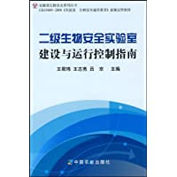 http://ec4.images-amazon.com/images/I/51zR1S8yfoL._AA200_.jpg