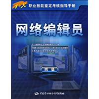 http://ec4.images-amazon.com/images/I/51zR3edLxXL._AA200_.jpg