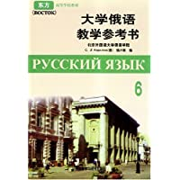 http://ec4.images-amazon.com/images/I/51zR9ccJsBL._AA200_.jpg