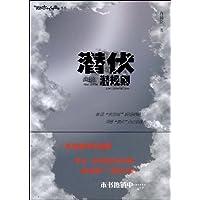 http://ec4.images-amazon.com/images/I/51zRHYZHPvL._AA200_.jpg