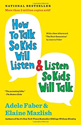 How to Talk So Kids Will Listen & Listen So Kids Will Talk.pdf