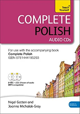 Complete Polish : Audio Support.pdf