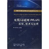 http://ec4.images-amazon.com/images/I/51zSF3I0VCL._AA200_.jpg