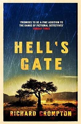 Hell's Gate.pdf