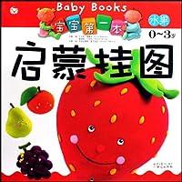 http://ec4.images-amazon.com/images/I/51zVAfEnYsL._AA200_.jpg