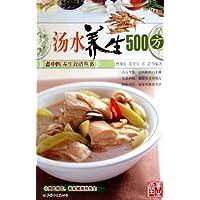 http://ec4.images-amazon.com/images/I/51zVfMyY7rL._AA200_.jpg