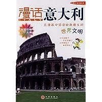 http://ec4.images-amazon.com/images/I/51zWZz9UyKL._AA200_.jpg