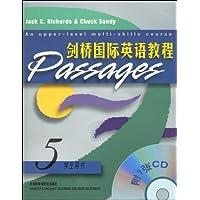 http://ec4.images-amazon.com/images/I/51zWaNY1EgL._AA200_.jpg
