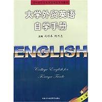 http://ec4.images-amazon.com/images/I/51zWt5YJmwL._AA200_.jpg
