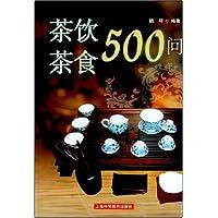http://ec4.images-amazon.com/images/I/51zXO4EEWxL._AA200_.jpg