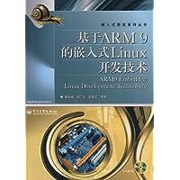 http://ec4.images-amazon.com/images/I/51zYDcRV9EL._AA200_.jpg