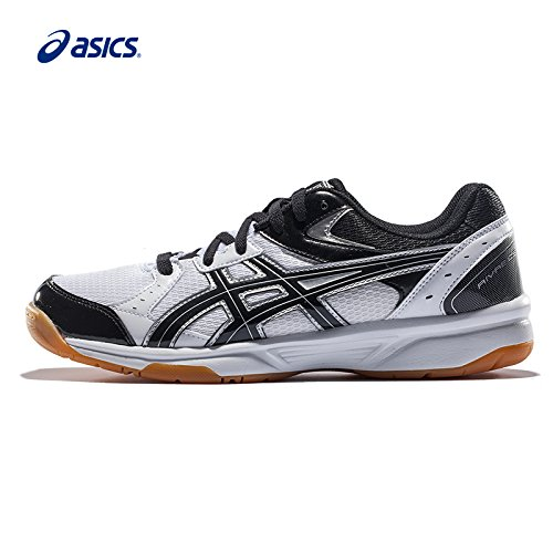 ASICS 亚瑟士 室内综合鞋 中性 RIVRE CS TVRA03-0190