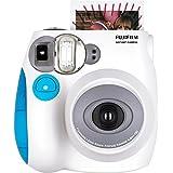 FUJIFILM 富士 mini7s 拍立得相机(蓝色)