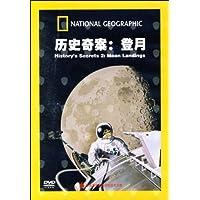 http://ec4.images-amazon.com/images/I/51zZRu%2BslzL._AA200_.jpg