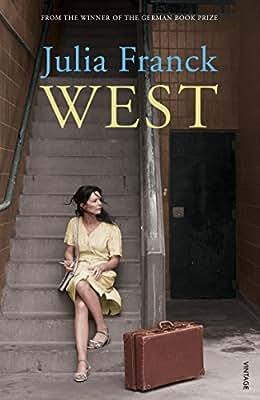 West.pdf