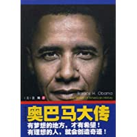 http://ec4.images-amazon.com/images/I/51zaJWOmt-L._AA200_.jpg