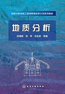 地质分析.pdf