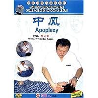 http://ec4.images-amazon.com/images/I/51zbYYHiJ%2BL._AA200_.jpg
