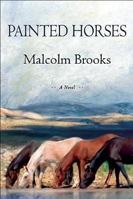 Painted Horses.pdf