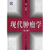 http://ec4.images-amazon.com/images/I/51zcikyAn3L._AA200_.jpg