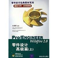 http://ec4.images-amazon.com/images/I/51zfD6t4NLL._AA200_.jpg