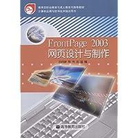 http://ec4.images-amazon.com/images/I/51zg3RA9V1L._AA200_.jpg