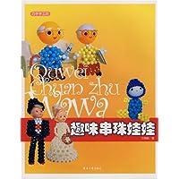http://ec4.images-amazon.com/images/I/51zgDfdI-lL._AA200_.jpg