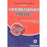 http://ec4.images-amazon.com/images/I/51zgOXcsOkL._AA200_.jpg