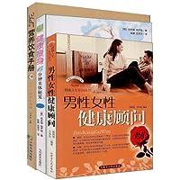 http://ec4.images-amazon.com/images/I/51zgPCvhT7L._AA200_.jpg