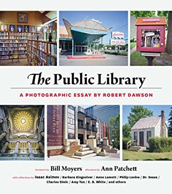 The Public Library: A Photographic Essay.pdf