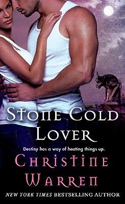 Stone Cold Lover.pdf