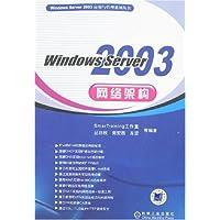 http://ec4.images-amazon.com/images/I/51zhIKsRSxL._AA200_.jpg