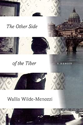 The Other Side of the Tiber: Reflections on Time in Italy.pdf