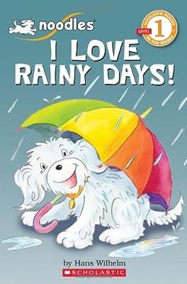 Noodles: I Love Rainy Days!.pdf