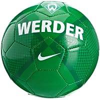 Nike 耐克 WERDER BREMEN SKILLS 足球