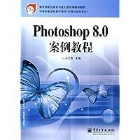 http://ec4.images-amazon.com/images/I/51ziQxzHUXL._AA200_.jpg