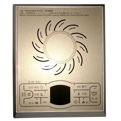 康宝电磁炉c16-22j