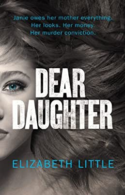 Dear Daughter.pdf