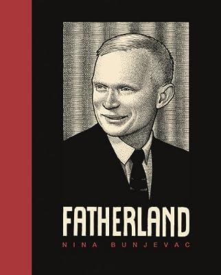 Fatherland.pdf