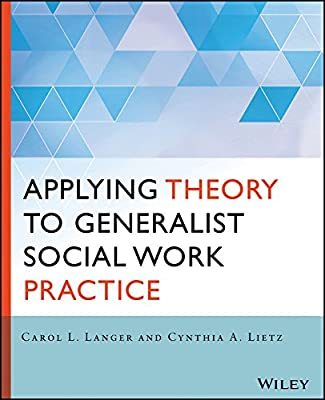 Applying Theory to Generalist Social Work Practice.pdf
