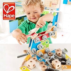 儿童益智玩具