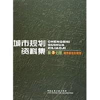 http://ec4.images-amazon.com/images/I/51zm46QtTjL._AA200_.jpg