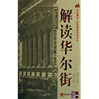 http://ec4.images-amazon.com/images/I/51zm63h8xrL._AA200_.jpg