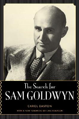 The Search for Sam Goldwyn.pdf