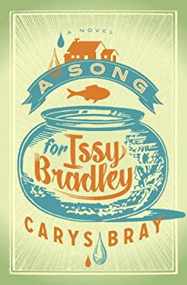 A Song for Issy Bradley: A Novel.pdf