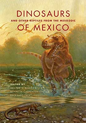 Dinosaurs and Other Reptiles from the Mesozoic of Mexico.pdf