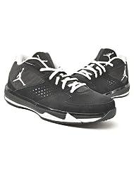 吸汗 篮球鞋 专业运动鞋